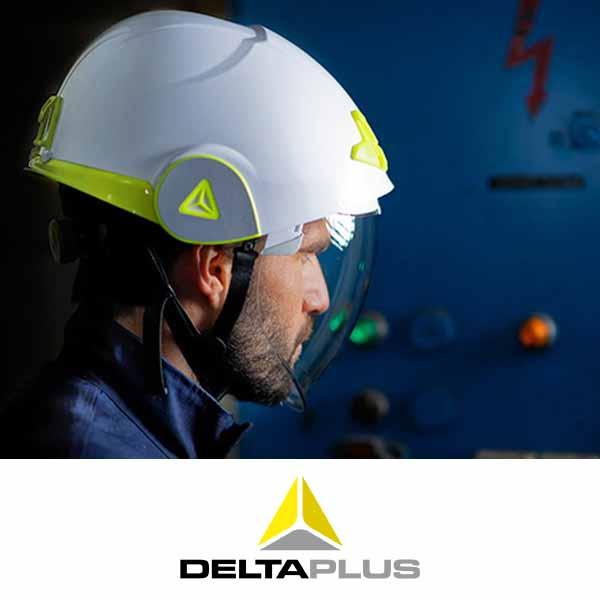 destacados delta plus tiempo laboral