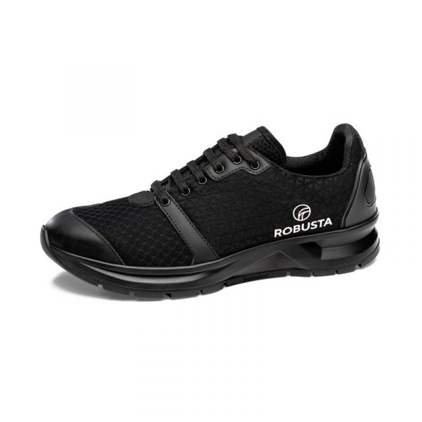 zapatilla-robusta-exergy-negro