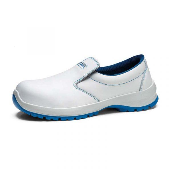 zapato-robusta-nogal